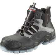 Cofra Modigliani Metal Free Safety Boot - S3