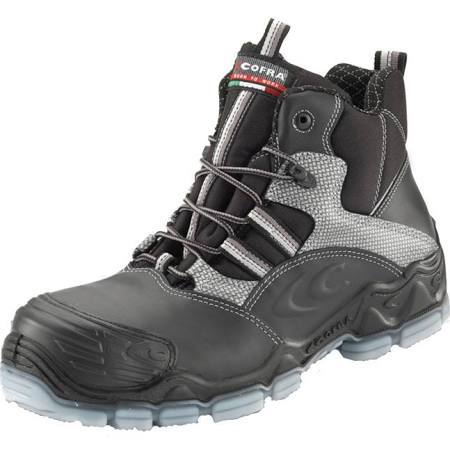 Composite Cofra Safety boots