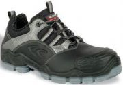 Cofra Caravaggio Metal Free Safety Trainer - S3