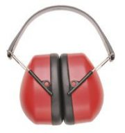 PW41 Super Ear Defenders