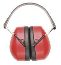 PW41 Super Ear Defenders