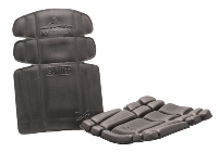 S156 Protective Knee Pads