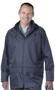 S440 Portwest Rain Jacket