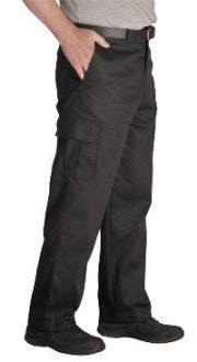 C701 Combat Trousers