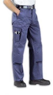 S891 Bradford Trousers