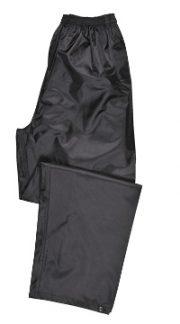 S441 Portwest Rain Trousers