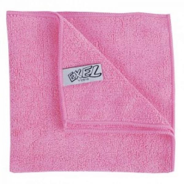 Microfiber Cloths pack of 10