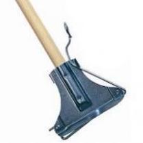 Kentucky Mop Handle Wooden