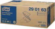 Tork Soft Singlefold Hand Towel 290163
