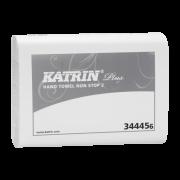 Katrin Non Stop 2 Plus Hand Towel