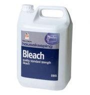 Selden Bleach - 5 Litres