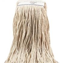 Kentucky Mop Head 16oz