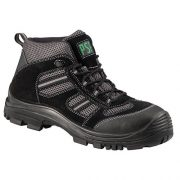 PSF 985NMP Mens Lightweight Non-Metal Safety Boots