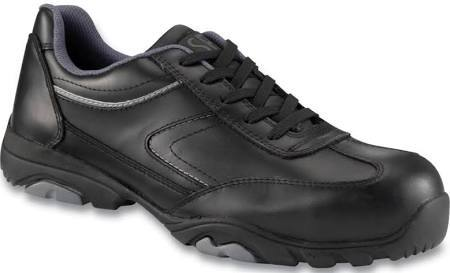 PSF 946NMT Safety trainers with non-metal composite toecap