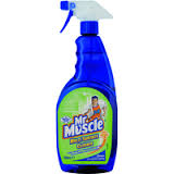 Mr Muscle Multi surface Cleaner 6 x 750ML