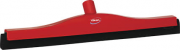 Vikan Double Rubber  Floor Squeegee