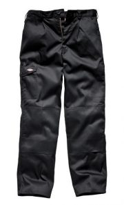 Redhawk Super Work Trousers WD884