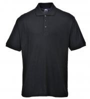 Polo Shirt - B210 - Black