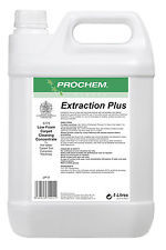 Prochem Extraction Pro 5Ltr
