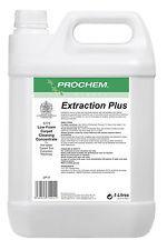 Prochem Extraction Pro 5Ltr