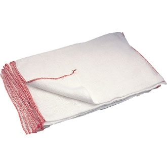 Dish Cloths pack of 10