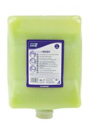 Deb Lime 4 x 4Ltr Case