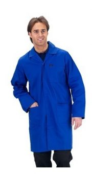 Engineering Lab ONLY coat