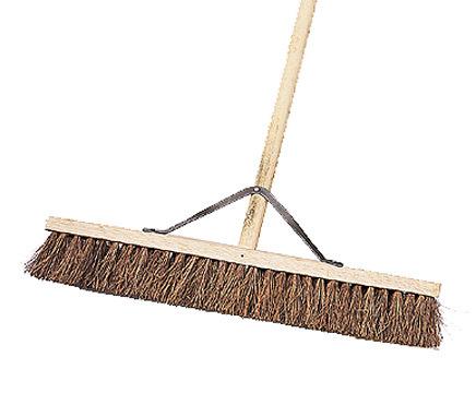 Pathway Broom