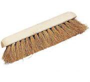 Soft Broom Head