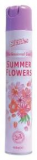 Shades Air Freshner - Summer Flower 400Ml