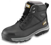 JCB Safety Boots