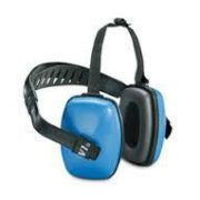 Howard Leight Viking V1 Ear Muffs
