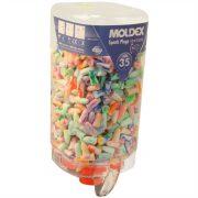 Moldex Spark Plus 500 Pairs