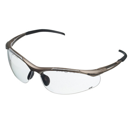 Bolle Contour Bronze Safety spectacles