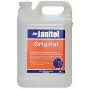Deb Janitol Original