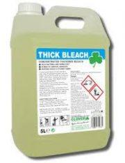Bleach Thick Clover