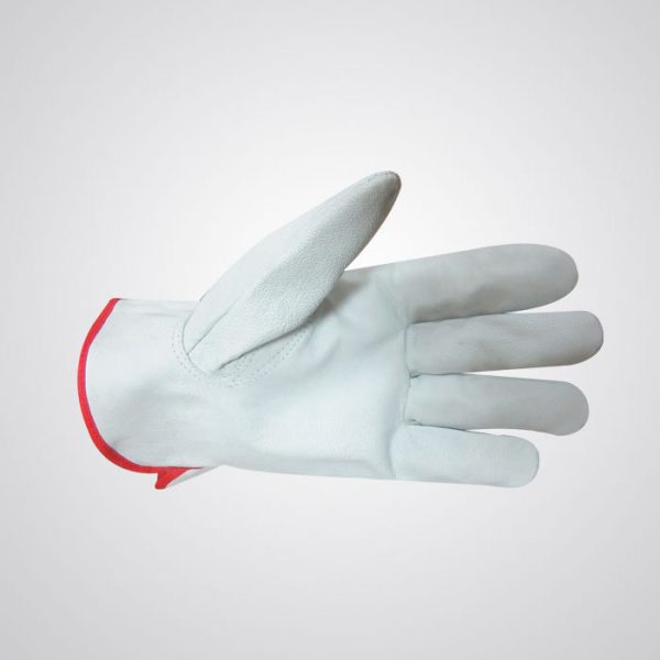 Cofra Leather Driving Gloves