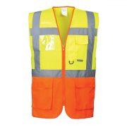 S376 Executive Vest