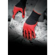 Grip It MAX Glove - TPE Coating