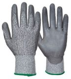 All General Work Gloves