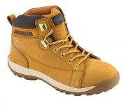 Worktough Safety Boots
