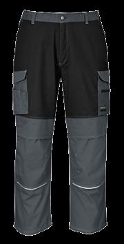 Cargo & Combat Trousers
