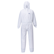 Anti Static Coveralls