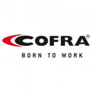 Cofra Safety Boots