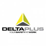 Delta Plus Safety Boots